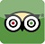 Icon_TripAdvisor_192