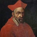 cardinaleevangelista