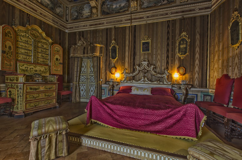 Marche di camere da letto download camera da letto del for Camere da letto marche