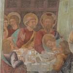 Pinacoteca di Camerino