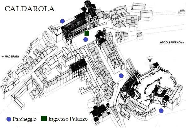 carta_centro indicazioni palazzo