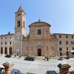 piazza caldarola