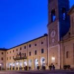 piazza_slide